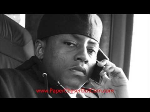 Cassidy – Lookin Ass Bitches (Nicki Minaj 'Lookin Ass Nigga' Reply) 2014 New CDQ Dirty NO DJ