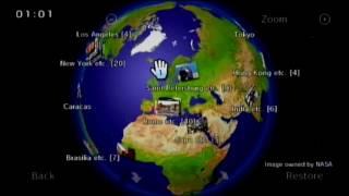 Video WII NEWS CHANNEL RETURNS? (RiiConnect24) MP3, 3GP, MP4, WEBM, AVI, FLV Oktober 2018