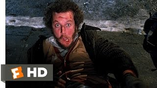 Home Alone 2  Lost In New York  1992    Give It To Me Scene  2 5    Movieclips