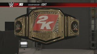 wwe-2k16-creations-custom-2k-championship-2016-version