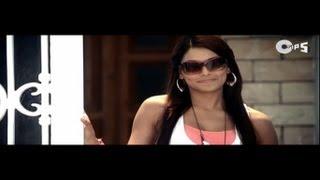Merisey O Thalapey - Race Telugu - Bipasha Basu&Akshaye Khanna - Full Song