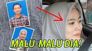 Video FOTO BUKU NIKAH DAN BAHAS MANTAN TERINDAHNYA INTAN!! MP3, 3GP, MP4, WEBM, AVI, FLV Februari 2019