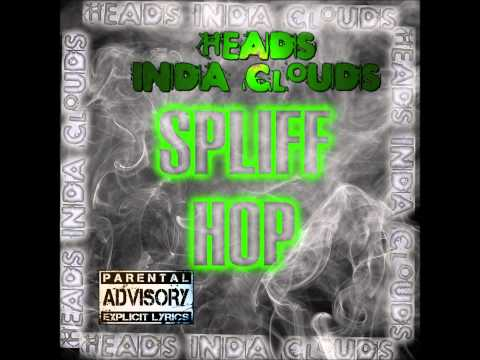 Heads Inda Clouds - LifeStyle