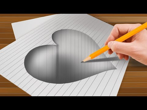 16 AWESOME DRAWING IDEAS - Thời lượng: 12:41.