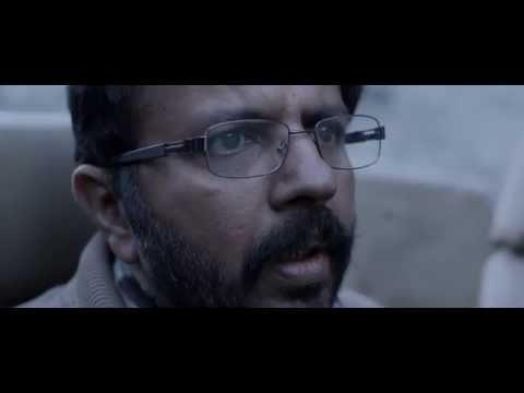 Oraalppokkam - Six Feet High - Trailer HD