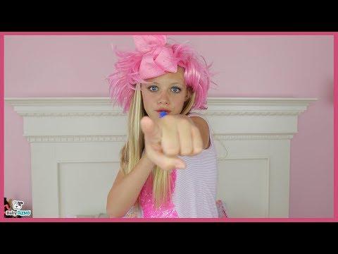 Taylor Swift READY FOR IT Teen Parody Spoof