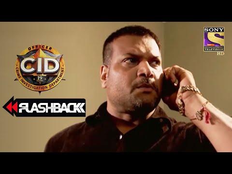 Bachcha Khatare Mein | CID | सीआईडी | Full Episode