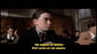 PINK FLOYD - ANOTHER BRICK IN THE WALL (subtitulado)