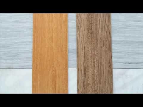 Gạch giả gỗ 15x80 giá rẻ|Gạch vân gỗ 15x80 lót sàn giá rẻ tphcm