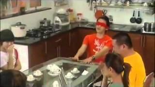 clip hài  ăn hột mi 3gp