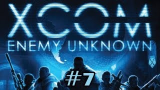 Nonton Xcom  Enemy Unknown Ep  7   Below Expectations Film Subtitle Indonesia Streaming Movie Download
