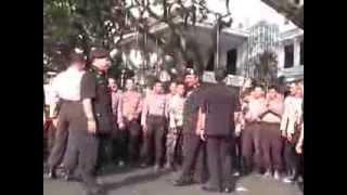 Video Kunjungan Kepolisian Malaysia MP3, 3GP, MP4, WEBM, AVI, FLV Februari 2019