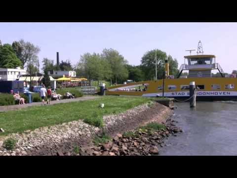 Zilverstad Schoonhoven