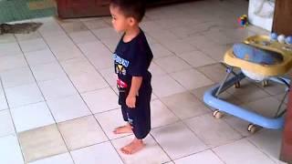 Video video lucu anak kecil (kerasukan) marah-marah dan salto karena kupu-kupunya mati MP3, 3GP, MP4, WEBM, AVI, FLV Juli 2018