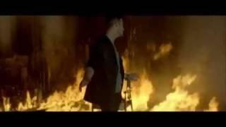 Joe Jonas - See No More (Music Video) Full HD