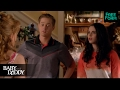 Switched at Birth 4.19 (Clip 'Baby Shower')