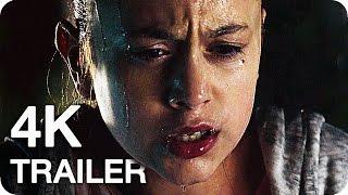 Nonton THE MONSTER Trailer 4K UHD (2016) Horror Movie Film Subtitle Indonesia Streaming Movie Download