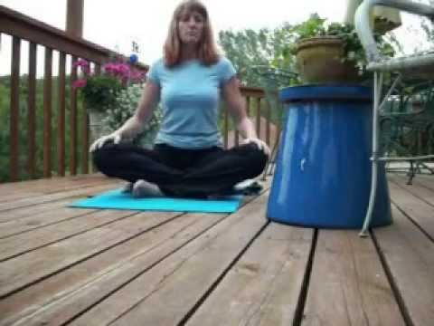 JSC Yoga Breathing Video Thumbnail