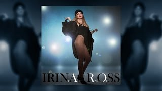 Irina Ross - Taragot - Extended Version