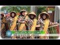 Download Lagu PART 3: Lomba Yel-Yel PKK Kecamatan Medang Kampai -Jambore Kader PKK Tingkat Kota Dumai Mp3 Free