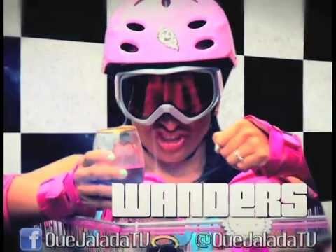 Rapidos y Furiosos - Que Jalada - OMG !!! - Thumbnail