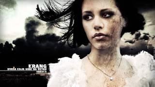 Download Lagu Krang - Sveća koja gori na vetru (2011) HQ - Srbija 2 Mp3