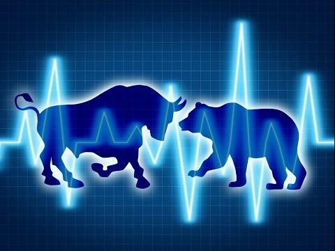 Московская биржа! Вся правда и вымыслы