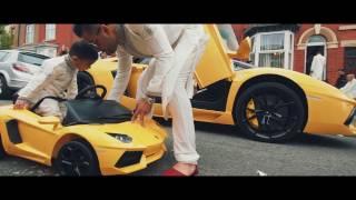 Nonton BIG BOY TOYS Asian Wedding Supercars Film Subtitle Indonesia Streaming Movie Download