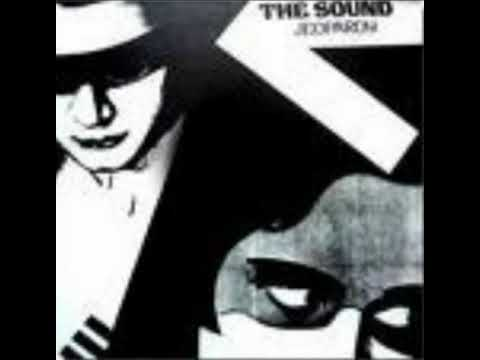 The Sound - Missiles lyrics