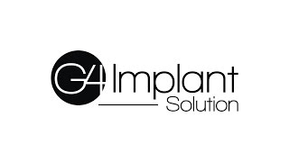 The Patient Journey - Golpa G4 Dental Implants