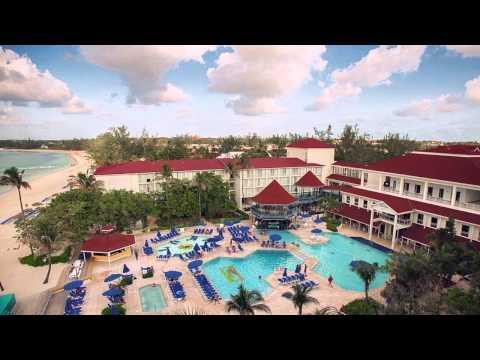 Breezes Resort Bahamas All Inclusive 3*