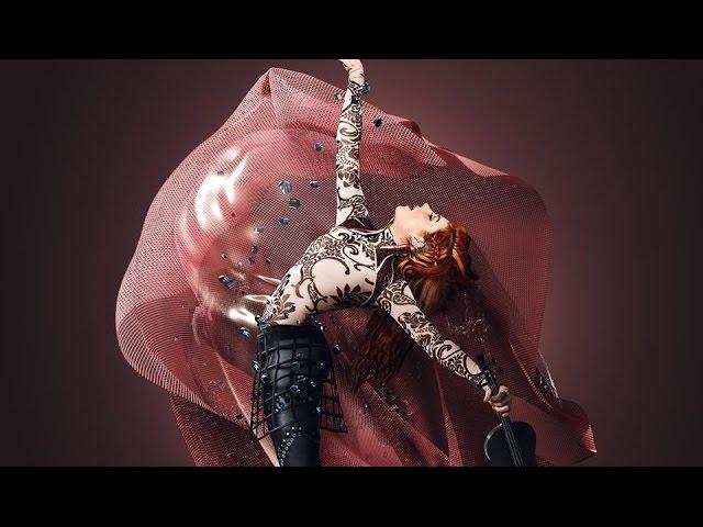 New Album Brave Enough Lindsey Stirli | Mp3FordFiesta.com