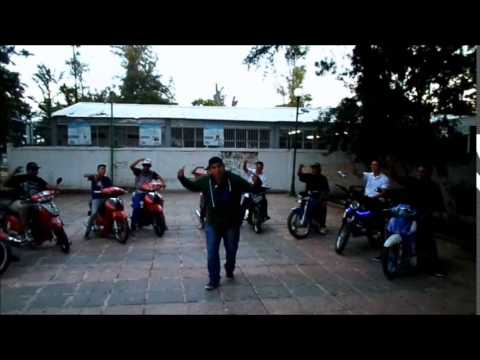 video pedorritas!! 2014 silao gto