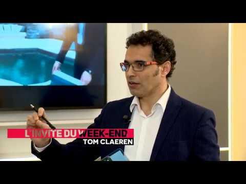 Monaco Info - Le JT : vendredi 2 mars 2018