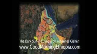 Ethiopian Satellite Television Www EthSat Com Mov   YouTube