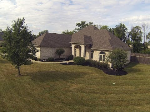 6104 Hickory Road, Indianapolis, IN  46259