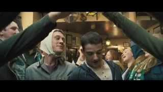 Nonton Sunshine on Leith - Official Trailer on Quickflix Film Subtitle Indonesia Streaming Movie Download