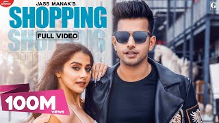 Video Shopping : Jass Manak (Official Video) MixSingh | Satti Dhillon | Valentine's Day Song | Geet MP3 download in MP3, 3GP, MP4, WEBM, AVI, FLV January 2017