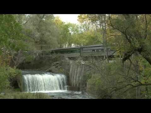 Adirondack Scenic Railroad Utica NY Adirondack ParkAdirondack Scenic Railroad Utica NY Adirondack Park<media:title />