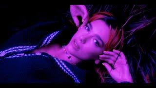 Dua Lipa - Levitating (feat. Madonna and Missy Elliott) [The Blessed Madonna Remix]