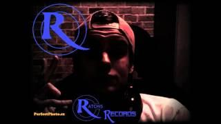 Video Ratchis - Marná Sláva