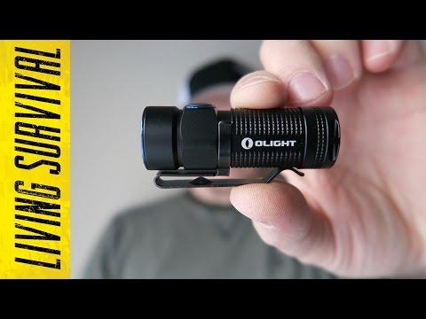 Best mini torch led фото