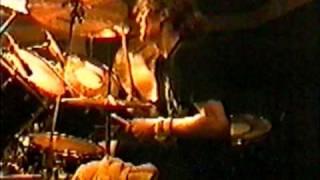 Video Lucerna 8. 1. 1994 pt. 3