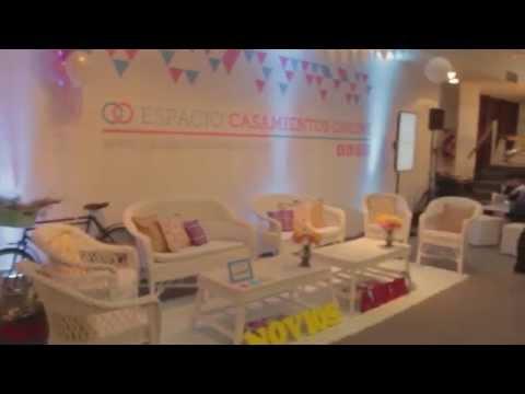 LO HACEMOS BIEN bartenders en la 35º Jornadas de Casamientos Online