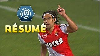 Video Résumé de la 1ère journée - Ligue 1 / 2014-15 MP3, 3GP, MP4, WEBM, AVI, FLV Juni 2017