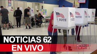 Propuestas electorales – Noticias 62 - Thumbnail