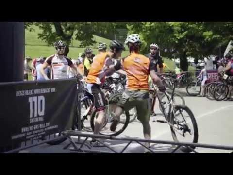 24h Race Olympic Parc Munich