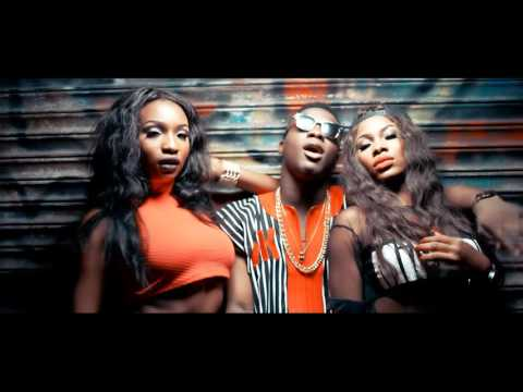 Koker - Kolewerk [Dir. by Clarence Peters]