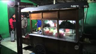 Video Presiden Jokowi Pulang Kampung, Borong Mi Godog - IMS MP3, 3GP, MP4, WEBM, AVI, FLV Januari 2019