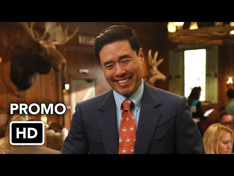 Fresh Off the Boat 2.13 (Preview)